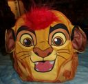 kion-epic-backpack.jpg