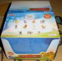 blindbag-box-4.jpg