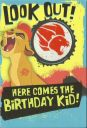 birthdaykidkion.jpg